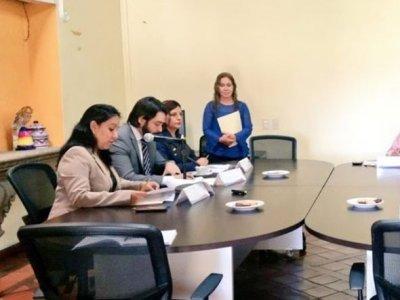 """<a href=""""/noticias/trabaja-gobierno-morelos-para-garantizar-derechos-de-las-victimas"""">Trabaja Gobierno Morelos para garantizar derechos de las víctimas</a>"""