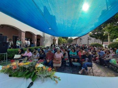 """<a href=""""/noticias/realizan-campana-especial-del-registro-civil-en-tlaquiltenango"""">Realizan campaña especial del registro civil en Tlaquiltenango</a>"""