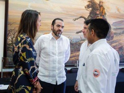 """<a href=""""/noticias/morelos-avanza-en-la-cultura-de-la-prevencion-pablo-ojeda"""">Morelos avanza en la cultura de la prevención: Pablo Ojeda</a>"""