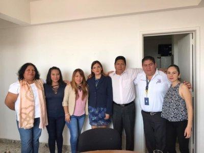 """<a href=""""/noticias/capacita-secretaria-de-gobierno-en-derechos-humanos-servidores-publicos-de-xoxocotla"""">Capacita Secretaría de Gobierno en derechos humanos a servidores públicos de Xoxocotla</a>"""