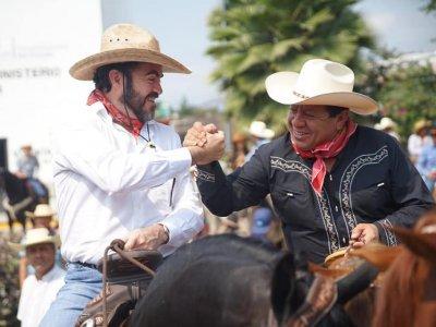 """<a href=""""/noticias/acude-pablo-ojeda-novena-cabalgata-de-la-amistad-en-yautepec"""">ACUDE PABLO OJEDA A NOVENA CABALGATA DE LA AMISTAD EN YAUTEPEC</a>"""
