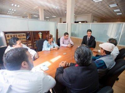 """<a href=""""/noticias/atiende-ejecutivo-del-estado-veteranos-revolucionarios-de-morelos"""">Atiende ejecutivo del estado a veteranos revolucionarios de Morelos</a>"""