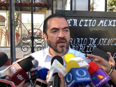 """<a href=""""/noticias/recibe-mesa-de-coordinacion-para-la-construccion-de-la-paz-al-municipio-de-cuernavaca"""">RECIBE MESA DE COORDINACIÓN PARA LA CONSTRUCCIÓN DE LA PAZ AL MUNICIPIO DE CUERNAVACA</a>"""