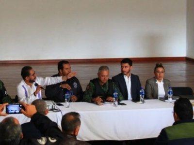 """<a href=""""/noticias/se-realiza-mesa-de-coordinacion-estatal-para-la-construccion-de-la-paz-en-ocuituco"""">Se realiza mesa de Coordinación Estatal para la Construcción de la Paz en Ocuituco</a>"""
