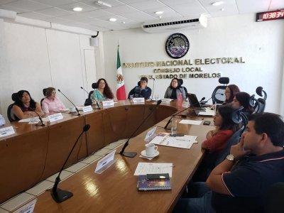 """<a href=""""/noticias/obtiene-morelos-primer-lugar-en-inscripcion-y-participacion-de-ninas-y-ninos-en-el-11o"""">Obtiene Morelos primer lugar en inscripción y participación de niñas y niños en el 11º Parla...</a>"""