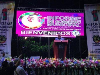 """<a href=""""/noticias/destaca-gobierno-del-estado-trabajar-de-la-mano-con-los-municipios-favor-de-morelos"""">Destaca Gobierno del Estado trabajar de la mano con los municipios a favor de Morelos</a>"""