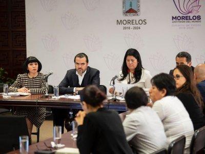 """<a href=""""/noticias/administra-gobierno-de-morelos-con-eficiencia"""">Administra Gobierno de Morelos con eficiencia</a>"""