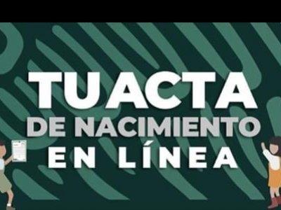 """<a href=""""/noticias/tramitar-actas-de-nacimiento-es-facil-y-economico-registro-civil-de-morelos"""">Tramitar actas de nacimiento es fácil y económico: Registro Civil de Morelos</a>"""