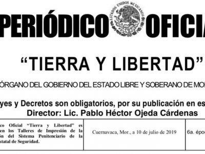 """<a href=""""/noticias/en-morelos-no-hay-necesidad-de-actualizar-las-copias-certificadas-de-actas-de-nacimiento"""">En Morelos no hay necesidad de actualizar las copias certificadas de Actas de Nacimiento par...</a>"""