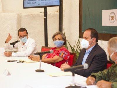 """<a href=""""/noticias/tiene-morelos-mayor-respaldo-del-gobierno-federal-en-la-atencion-de-la-emergencia-sanitaria"""">Tiene Morelos mayor respaldo del Gobierno Federal en la atención de la emergencia sanitaria</a>"""