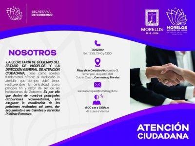 """<a href=""""/noticias/mejora-gobierno-del-estado-de-morelos-atencion-ciudadana"""">Mejora Gobierno del Estado de Morelos atención ciudadana</a>"""