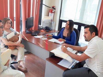 """<a href=""""/noticias/define-secretaria-de-gobierno-y-cert-trabajo-coordinado-favor-de-los-municipios-de-morelos"""">Define Secretaría de Gobierno y CERT trabajo coordinado a favor de los municipios de Morelos</a>"""