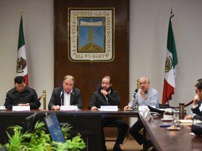 """<a href=""""/noticias/planea-morelos-coordinacion-interestatal-de-seguridad"""">Planea Morelos coordinación interestatal de seguridad</a>"""
