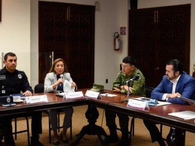 """<a href=""""/noticias/la-seguridad-en-morelos-es-compromiso-de-los-tres-niveles-de-gobierno-flores-cervantes"""">La seguridad en Morelos es compromiso de los tres niveles de gobierno: Flores Cervantes</a>"""
