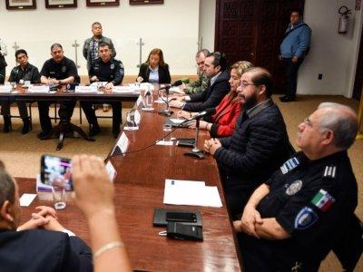 "<a href=""/noticias/estara-lopez-obrador-nuevamente-en-morelos"">Estará López Obrador nuevamente en Morelos</a>"