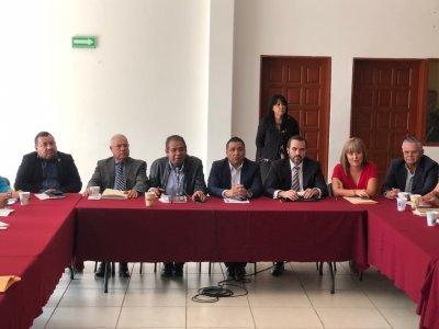 """<a href=""""/noticias/presenta-gobierno-de-morelos-plan-de-pacificacion-legisladores"""">Presenta Gobierno de Morelos Plan de Pacificación a Legisladores</a>"""
