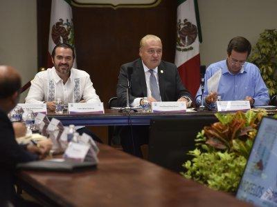 """<a href=""""/noticias/sera-transparente-la-ejecucion-de-obra-publica-en-morelos"""">Será transparente la ejecución de obra pública en Morelos</a>"""