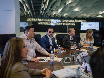 """<a href=""""/noticias/fortalecen-morelos-y-embajada-de-estados-unidos-coordinacion-y-comunicacion-en-seguridad"""">Fortalecen Morelos y Embajada de Estados Unidos coordinación y comunicación en seguridad</a>"""