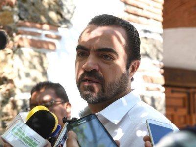 """<a href=""""/noticias/se-refuerza-seguridad-en-morelos-tras-detencion-de-el-carrete-pablo-ojeda"""">Se refuerza seguridad en Morelos tras detención de """"El Carrete"""": Pablo Ojeda</a>"""