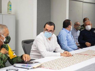 """<a href=""""/noticias/mediante-el-intercambio-de-informacion-nivel-regional-se-combatiran-delitos-en-morelos"""">Mediante el intercambio de información a nivel regional se combatirán delitos en Morelos</a>"""
