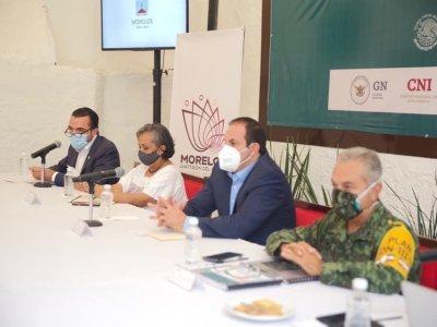 """<a href=""""/noticias/encabeza-cuauhtemoc-blanco-sesion-del-comite-de-contingencia-covid-19-morelos"""">Encabeza Cuauhtémoc Blanco sesión del Comité de Contingencia COVID-19 Morelos</a>"""