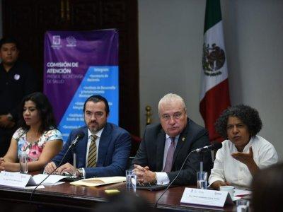 """<a href=""""/noticias/confirma-conavim-recursos-por-18-mdp-para-atender-alerta-de-violencia-de-genero-en-morelos"""">Confirma CONAVIM recursos por 18 mdp para atender Alerta de Violencia de Género en Morelos</a>"""
