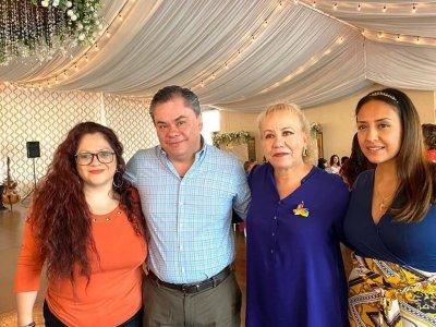 """<a href=""""/noticias/participa-sipinna-en-conmemoracion-del-dia-internacional-de-la-mujer-en-jiutepec"""">Participa SIPINNA en conmemoración del Día Internacional de la mujer en Jiutepec</a>"""