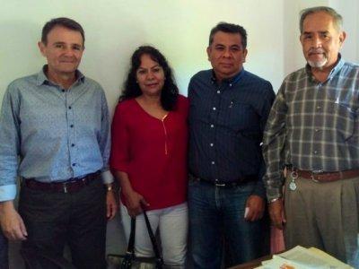 """<a href=""""/noticias/actuara-gobierno-de-morelos-con-respeto-ante-asociaciones-y-grupos-religioso"""">Actuará Gobierno de Morelos con respeto ante asociaciones y grupos religioso</a>"""