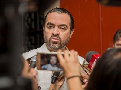 """<a href=""""/noticias/comunicado-de-prensa-2"""">COMUNICADO DE PRENSA</a>"""