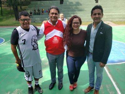 """<a href=""""/noticias/fomentan-en-morelos-el-deporte-familiar-comunitario-e-institucional"""">Fomentan en Morelos el deporte familiar, comunitario e institucional</a>"""