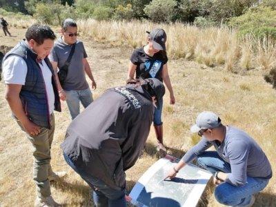 """<a href=""""/noticias/colabora-morelos-con-estado-de-mexico-en-la-busqueda-de-fosas-clandestinas"""">Colabora Morelos con Estado de México en la búsqueda de fosas clandestinas</a>"""