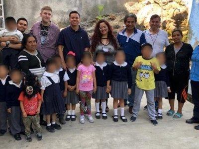"""<a href=""""/noticias/impulsara-sipinna-morelos-derechos-de-la-ninez-indigena"""">Impulsará SIPINNA Morelos derechos de la niñez indígena</a>"""