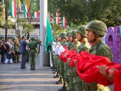 """<a href=""""/noticias/iza-pablo-ojeda-bandera-nacional-con-motivo-del-mes-patrio"""">IZA PABLO OJEDA BANDERA NACIONAL CON MOTIVO DEL MES PATRIO</a>"""