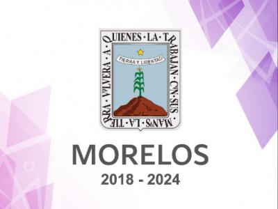 """<a href=""""/noticias/morelos-primer-estado-en-lograr-recurso-federal-para-proyecto-de-modernizacion-2020-del"""">MORELOS, PRIMER ESTADO EN LOGRAR RECURSO FEDERAL PARA PROYECTO DE MODERNIZACIÓN 2020 DEL REG...</a>"""