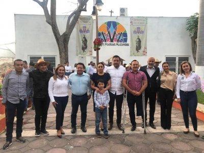 """<a href=""""/noticias/dialogo-y-coordinacion-compromiso-del-gobierno-estatal-con-municipios-martinez-dorantes"""">DIÁLOGO Y COORDINACIÓN, COMPROMISO DEL GOBIERNO ESTATAL CON MUNICIPIOS: MARTÍNEZ DORANTES</a>"""