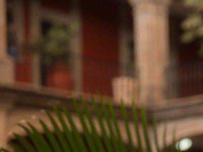 """<a href=""""/noticias/contacto-permanente-con-autoridades-municipales-sin-distingos-partidistas-marco-martinez"""">Contacto permanente con autoridades municipales sin distingos partidistas: Marco Martínez</a>"""