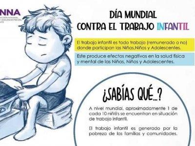 """<a href=""""/noticias/convoca-sipinna-mesas-interinstitucionales-favor-de-la-erradicacion-del-trabajo-infantil"""">Convoca SIPINNA a mesas interinstitucionales a favor de la erradicación del trabajo infantil</a>"""