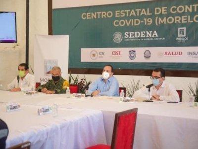 """<a href=""""/noticias/morelos-va-un-paso-adelante-en-lucha-contra-covid-19-cuauhtemoc-blanco"""">Morelos va un paso adelante en lucha contra COVID-19: Cuauhtémoc Blanco</a>"""