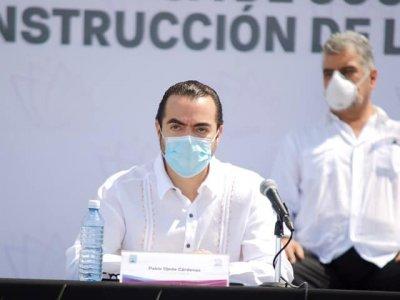 """<a href=""""/noticias/comunicado-de-prensa-5"""">Comunicado de Prensa</a>"""