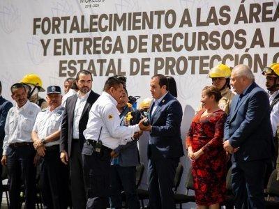 """<a href=""""/noticias/fortalece-cuauhtemoc-blanco-areas-de-proteccion-civil"""">Fortalece Cuauhtémoc Blanco áreas de protección civil</a>"""