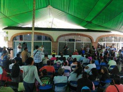 """<a href=""""/noticias/acerca-registro-civil-tramites-gratuitos-yautepec"""">Acerca Registro Civil trámites gratuitos a Yautepec</a>"""