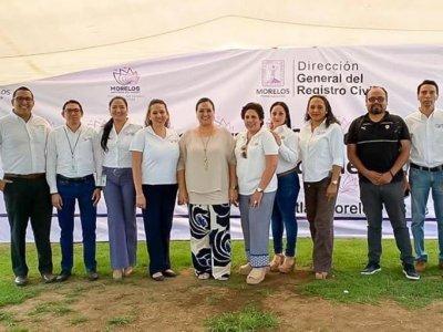 """<a href=""""/noticias/se-realiza-primer-reunion-de-oficiales-del-registro-civil-en-morelos-2020"""">Se realiza primer reunión de oficiales del Registro Civil en Morelos 2020</a>"""