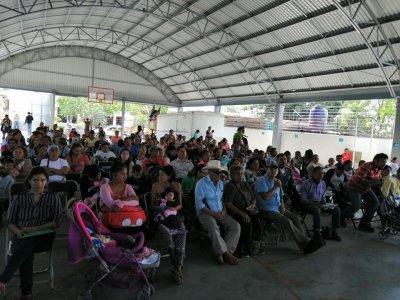 """<a href=""""/noticias/se-realiza-xix-campana-especial-para-abatir-el-subregistro-en-zacatepec"""">Se realiza XIX Campaña Especial para Abatir el Subregistro en Zacatepec</a>"""
