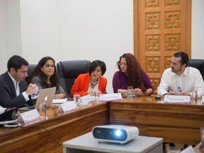 """<a href=""""/noticias/prioridad-para-el-gobierno-del-estado-la-erradicacion-de-la-violencia-contra-las-mujeres-en"""">Prioridad para el Gobierno del Estado la erradicación de la violencia contra las mujeres en...</a>"""