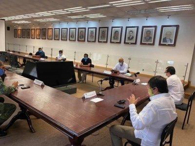 """<a href=""""/noticias/coordinan-esfuerzos-gobierno-del-estado-y-xoxocotla-para-privilegiar-la-seguridad-y-salud"""">Coordinan esfuerzos Gobierno del Estado y Xoxocotla para privilegiar la seguridad y salud de...</a>"""