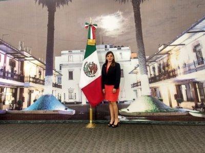 """<a href=""""/noticias/fortalece-morelos-coordinacion-con-la-federacion-para-erradicar-la-trata-de-personas"""">Fortalece Morelos coordinación con la federación para erradicar la trata de personas</a>"""